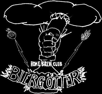 biergotter homebrew club